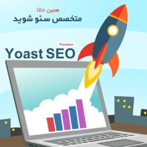 افزونه سئو یوآست Yoast Seo Premium