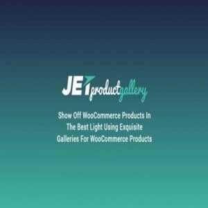 افزونه جت پروداکت | Jet Product