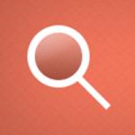افزونه سرچ ایجکسی- Ajax Search Lite