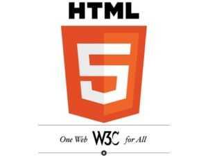 آشنایی با قابلیت های جدید در HTML5 و کاربردهای آن