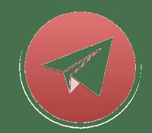 سورس کد اپلیکیشن فلگرام | felgram