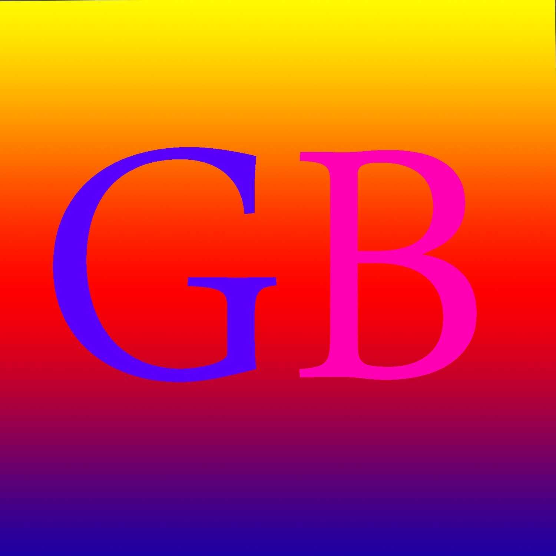 gb google